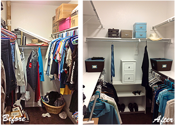 Master-Closet-Before-n-After
