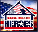 building-homes-for-heroes-logo